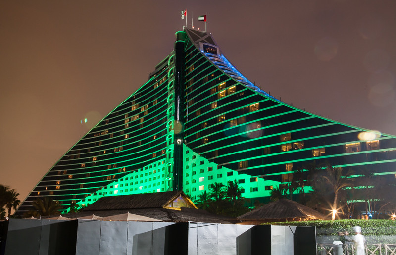FIBEP-Dubai-2014-Day-3-Gala-Dinner-Web-800px-0204.jpg