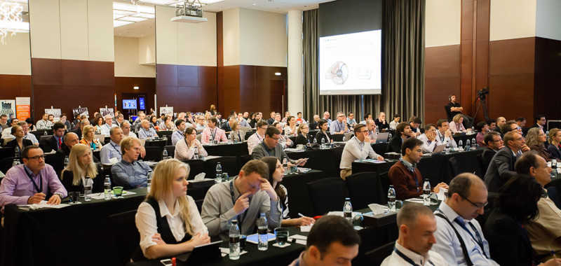 FIBEP-Dubai-2014-Day-2-Conference-Web-800px-8524.jpg
