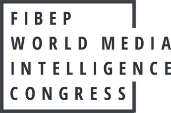 FIBEP_Congress2021_LogoCharcoal.png