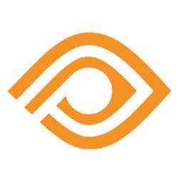 Deutsche Medienbeobachtungs Agentur GmbH