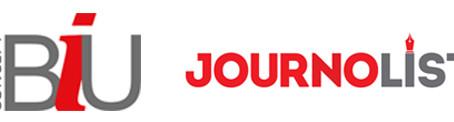 Concept BIU launches JournoLIST