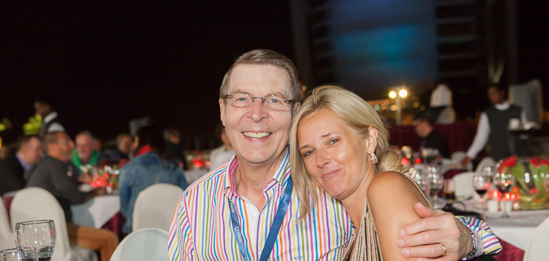 FIBEP-Dubai-2014-Day-3-Gala-Dinner-Web-800px-0409.jpg