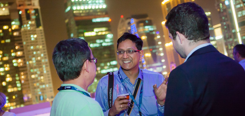 FIBEP-Dubai-2014-Day-1-Cocktails-Web-800px-8344.jpg
