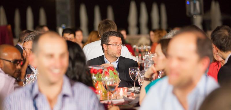 FIBEP-Dubai-2014-Day-3-Gala-Dinner-Web-800px-0332.jpg
