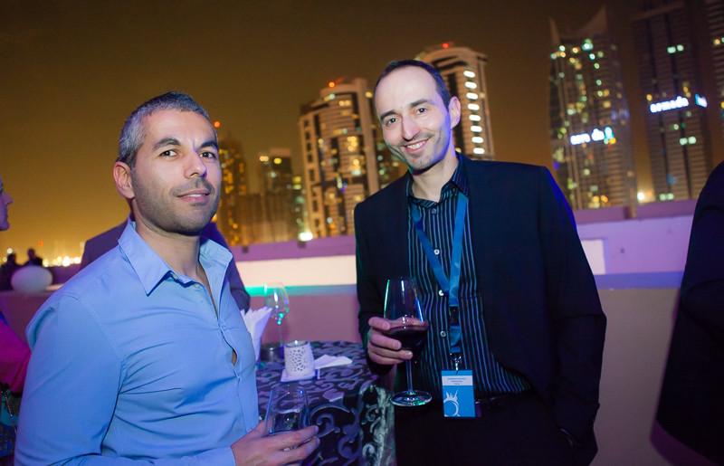 FIBEP-Dubai-2014-Day-1-Cocktails-Web-800px-8355.jpg