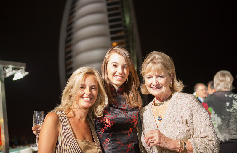 FIBEP-Dubai-2014-Day-3-Gala-Dinner-Web-800px-0287.jpg