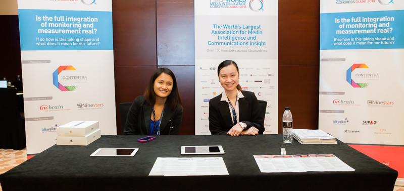 FIBEP-Dubai-2014-Day-2-Conference-Web-800px-8717.jpg