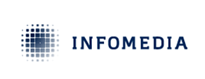 Infomedia A/S