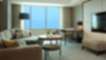 limdt-suite-0092-hor-wide.jpg