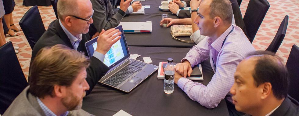 FIBEP-Dubai-2014-Day-1-Conference-PR-300dpi-8167.jpg