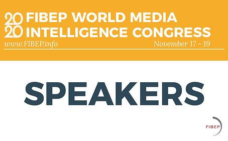 speaker text.jpg