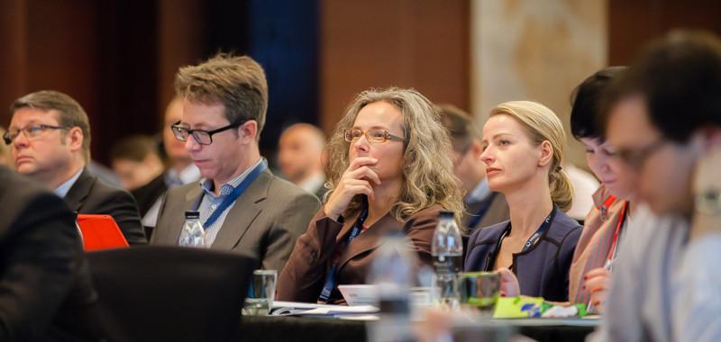 FIBEP-Dubai-2014-Day-2-Conference-Web-800px-8771.jpg