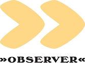 Observer_Logo_2014_RGB_L_klein.jpg