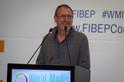 FIBEP_LIMA_EditedPhotos_Day01_011.jpg