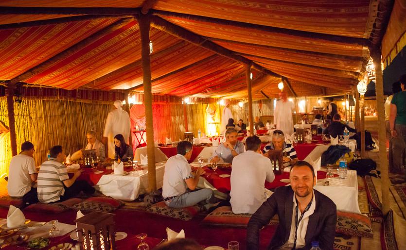 FIBEP-Dubai-2014-Day-2-Desert-Camp-PR-300dpi-9307.jpg