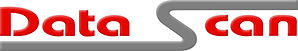 DataScan Logo 83%.jpg