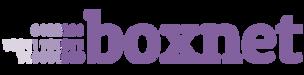 LOGO_BOXNET-300x74.png