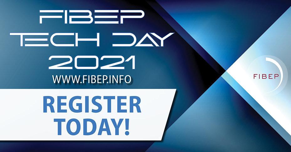 FIBEP_Spring2021_TechDay_RegisterToday (