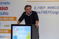 FIBEP_LIMA_EditedPhotos_Day01_012.jpg