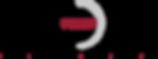 FIBEP_Logo_RGB [Converted].png