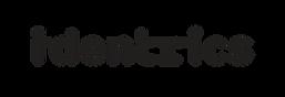 identrics_logo_RGB_positive.png