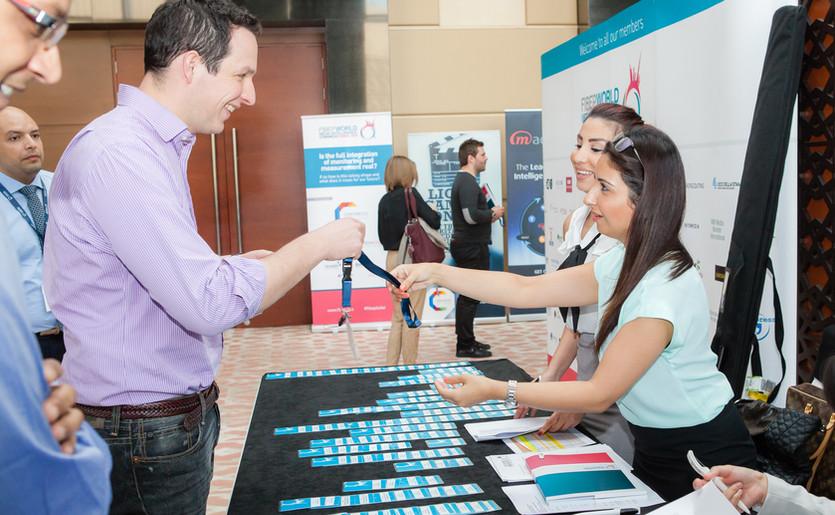 FIBEP-Dubai-2014-Day-1-Conference-PR-300dpi-7573.jpg