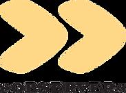 observer_logo_HR.png