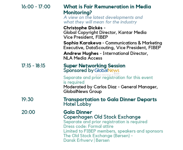 FIBEP_Congress_2018_Program_timeline8.pn