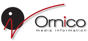 OrnicoGroup