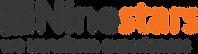 Ninestars logo transparent__2021.png