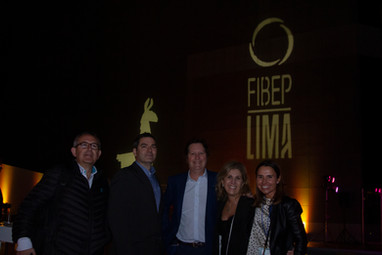 FIBEP_LIMA_EditedPhotos_Day01_046.jpg