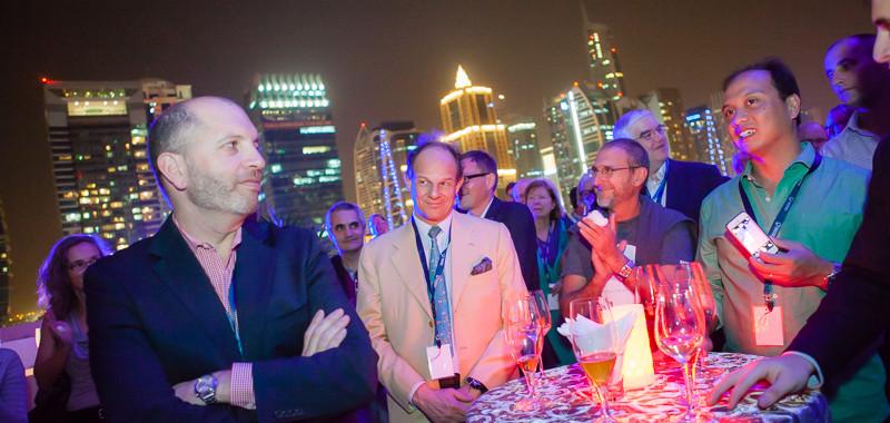 FIBEP-Dubai-2014-Day-1-Cocktails-Web-800px-8366.jpg