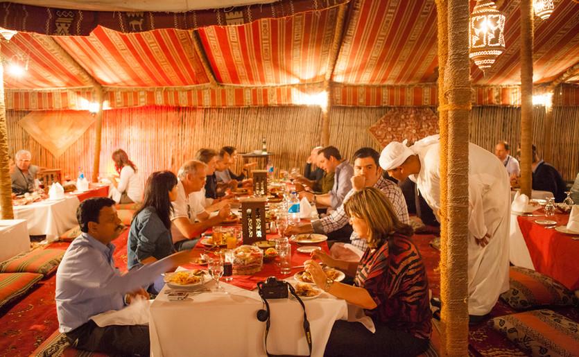 FIBEP-Dubai-2014-Day-2-Desert-Camp-PR-300dpi-9328.jpg