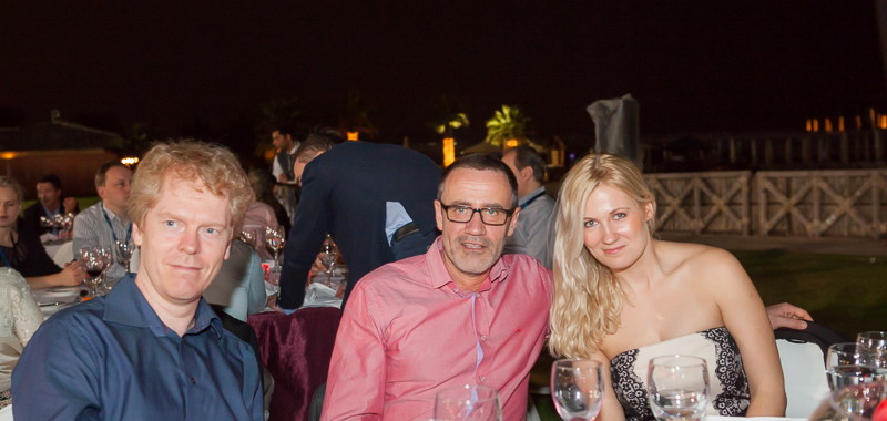 FIBEP-Dubai-2014-Day-3-Gala-Dinner-Web-800px-0415.jpg