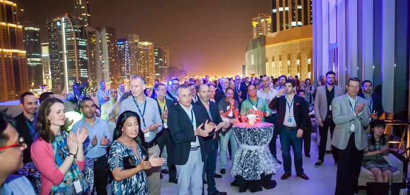 FIBEP-Dubai-2014-Day-1-Cocktails-Web-800px-8367.jpg