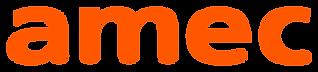 Large-amec-logo-master-1024x232.png