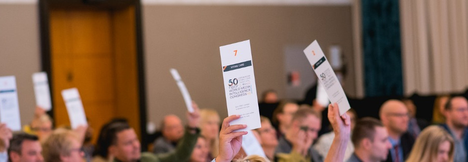FIBEP_Congress2018_Day01