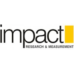 Impact Measurement & Research