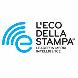 L'eco Della Stampa