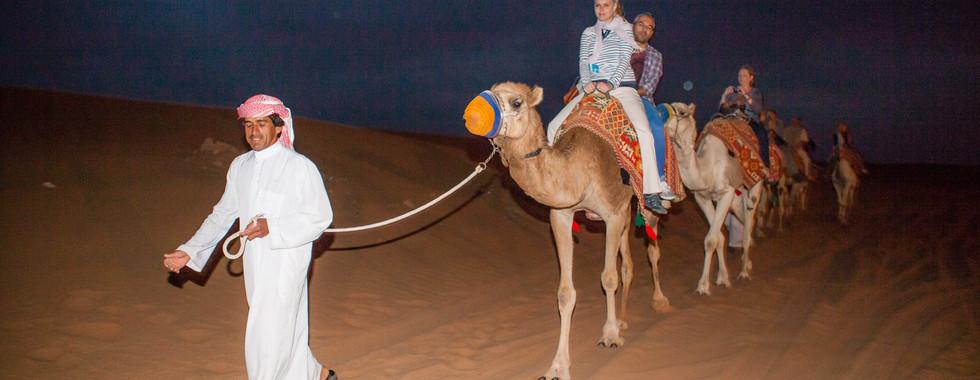 FIBEP-Dubai-2014-Day-2-Desert-Camp-PR-300dpi-9227.jpg