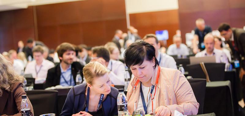 FIBEP-Dubai-2014-Day-2-Conference-Web-800px-8414.jpg