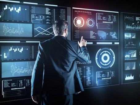 Metadata Security & Metadator