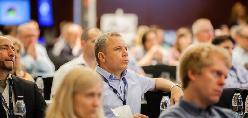 FIBEP-Dubai-2014-Day-2-Conference-Web-800px-8517.jpg