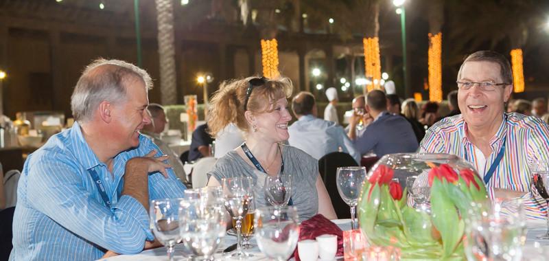 FIBEP-Dubai-2014-Day-3-Gala-Dinner-Web-800px-0399.jpg