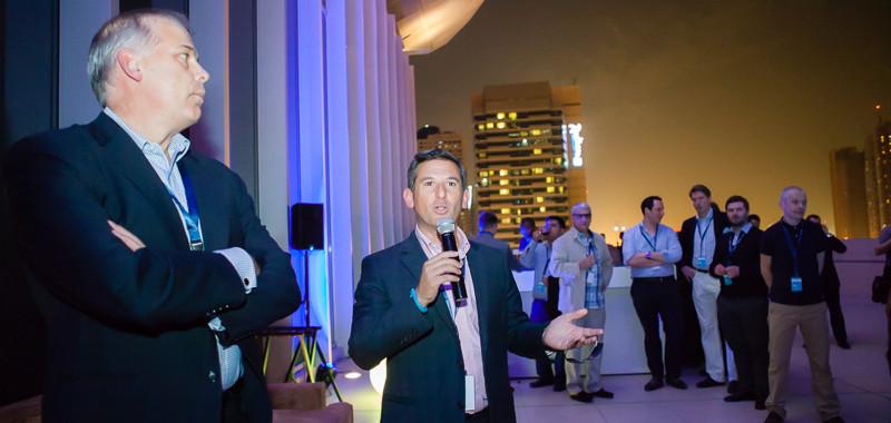 FIBEP-Dubai-2014-Day-1-Cocktails-Web-800px-8360.jpg