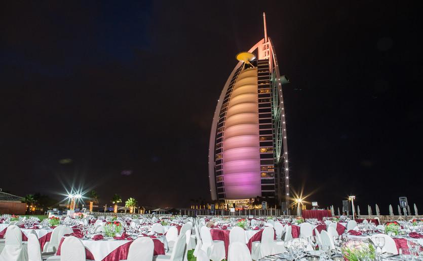FIBEP-Dubai-2014-Day-3-Gala-Dinner-PR-300dpi-0202.jpg