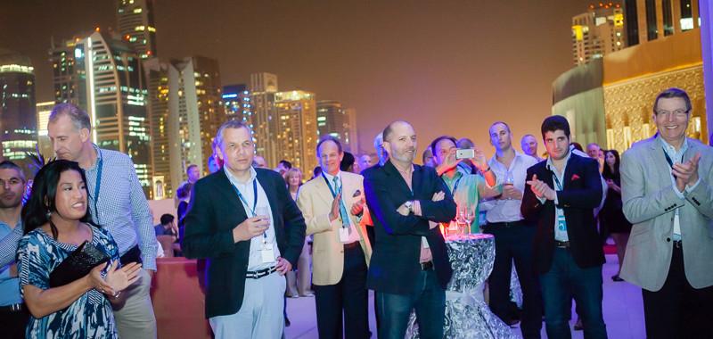 FIBEP-Dubai-2014-Day-1-Cocktails-Web-800px-8363.jpg
