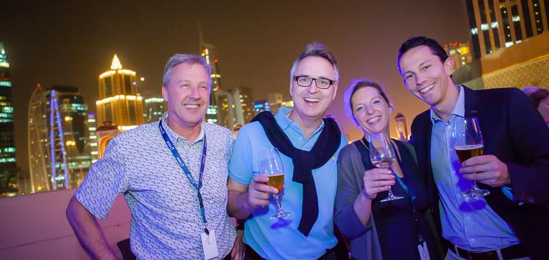 FIBEP-Dubai-2014-Day-1-Cocktails-Web-800px-8352.jpg
