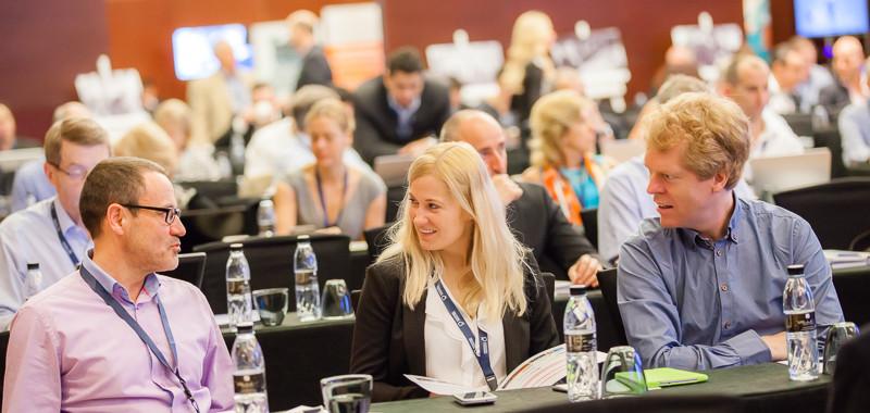 FIBEP-Dubai-2014-Day-2-Conference-Web-800px-8417.jpg