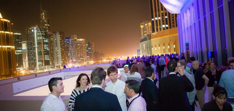 FIBEP-Dubai-2014-Day-1-Cocktails-Web-800px-8345.jpg